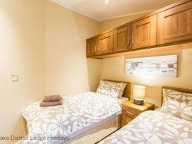 Keswick Lodge - Lake District - 1068817 - thumbnail photo 11
