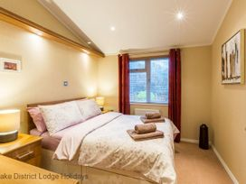 Keswick Lodge - Lake District - 1068817 - thumbnail photo 9