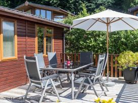 Keswick Lodge - Lake District - 1068817 - thumbnail photo 14
