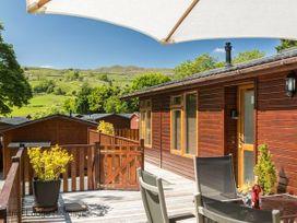 Keswick Lodge - Lake District - 1068817 - thumbnail photo 13