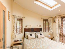 Elder Lodge - Lake District - 1068823 - thumbnail photo 8