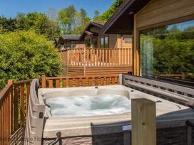 Elder Lodge - Lake District - 1068823 - thumbnail photo 16