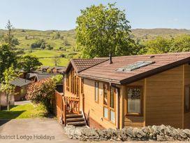 Elder Lodge - Lake District - 1068823 - thumbnail photo 17