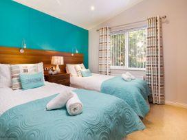 Cottontail Lodge - Lake District - 1068824 - thumbnail photo 10
