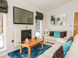 Cottontail Lodge - Lake District - 1068824 - thumbnail photo 2