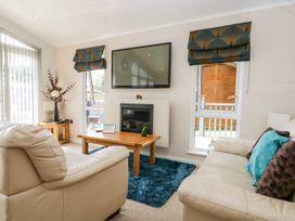Cottontail Lodge - Lake District - 1068824 - thumbnail photo 4