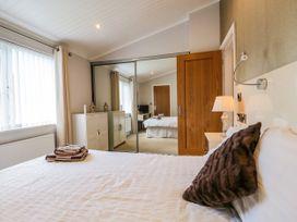 Cottontail Lodge - Lake District - 1068824 - thumbnail photo 12