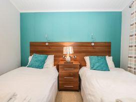 Cottontail Lodge - Lake District - 1068824 - thumbnail photo 14