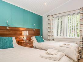 Cottontail Lodge - Lake District - 1068824 - thumbnail photo 15