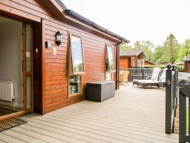 Cottontail Lodge - Lake District - 1068824 - thumbnail photo 21