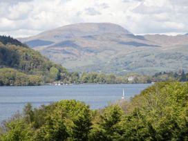 Cottontail Lodge - Lake District - 1068824 - thumbnail photo 23