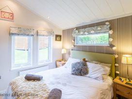 Sheffield Pike Lodge - Lake District - 1068825 - thumbnail photo 9