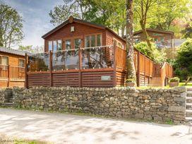 Shoreside Lodge - Lake District - 1068826 - thumbnail photo 2