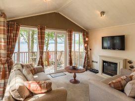 Shoreside Lodge - Lake District - 1068826 - thumbnail photo 3