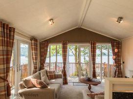Shoreside Lodge - Lake District - 1068826 - thumbnail photo 4
