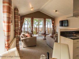 Shoreside Lodge - Lake District - 1068826 - thumbnail photo 5