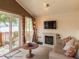 Shoreside Lodge - Lake District - 1068826 - thumbnail photo 6