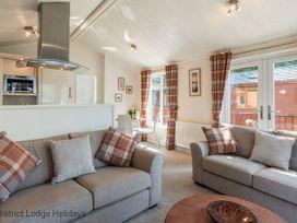 Shoreside Lodge - Lake District - 1068826 - thumbnail photo 7