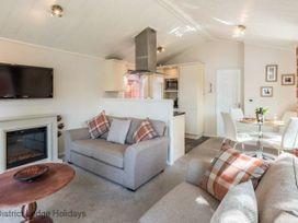 Shoreside Lodge - Lake District - 1068826 - thumbnail photo 8