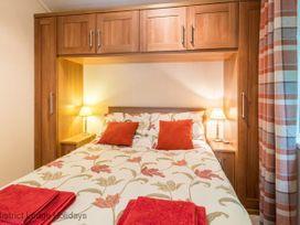Shoreside Lodge - Lake District - 1068826 - thumbnail photo 10