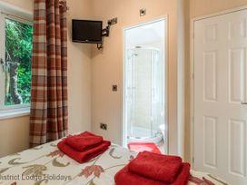 Shoreside Lodge - Lake District - 1068826 - thumbnail photo 11