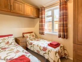 Shoreside Lodge - Lake District - 1068826 - thumbnail photo 13