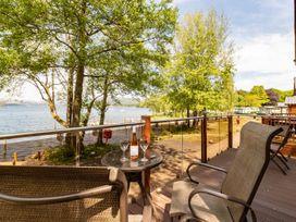 Shoreside Lodge - Lake District - 1068826 - thumbnail photo 14