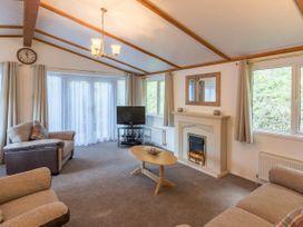 Walker's Retreat Lodge - Lake District - 1068828 - thumbnail photo 2