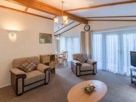 Walker's Retreat Lodge - Lake District - 1068828 - thumbnail photo 3