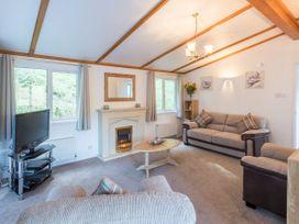 Walker's Retreat Lodge - Lake District - 1068828 - thumbnail photo 4