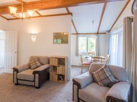 Walker's Retreat Lodge - Lake District - 1068828 - thumbnail photo 5
