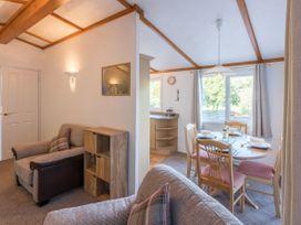Walker's Retreat Lodge - Lake District - 1068828 - thumbnail photo 6