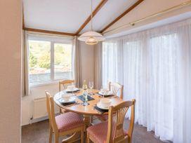 Walker's Retreat Lodge - Lake District - 1068828 - thumbnail photo 7