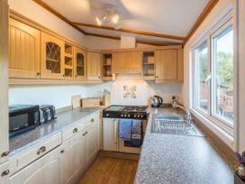 Walker's Retreat Lodge - Lake District - 1068828 - thumbnail photo 8