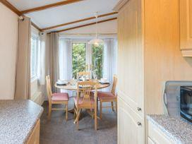 Walker's Retreat Lodge - Lake District - 1068828 - thumbnail photo 10