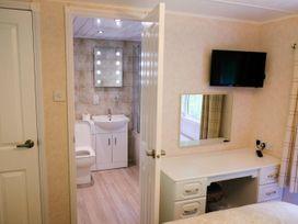 Walker's Retreat Lodge - Lake District - 1068828 - thumbnail photo 13