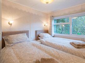 Walker's Retreat Lodge - Lake District - 1068828 - thumbnail photo 15