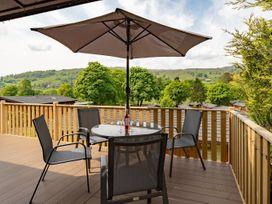 Walker's Retreat Lodge - Lake District - 1068828 - thumbnail photo 17