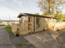 High View Lodge - Lake District - 1068830 - thumbnail photo 15