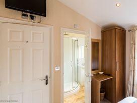 Bosun's Lodge - Lake District - 1068833 - thumbnail photo 10