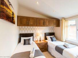 Bosun's Lodge - Lake District - 1068833 - thumbnail photo 11