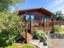 Bosun's Lodge - Lake District - 1068833 - thumbnail photo 14