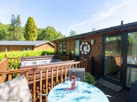 Bosun's Lodge - Lake District - 1068833 - thumbnail photo 15