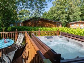 Bosun's Lodge - Lake District - 1068833 - thumbnail photo 16