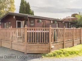Puddleduck Lodge - Lake District - 1068836 - thumbnail photo 12