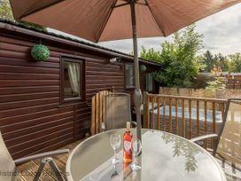 Puddleduck Lodge - Lake District - 1068836 - thumbnail photo 13