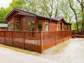 White Swan Lodge - Lake District - 1068838 - thumbnail photo 1