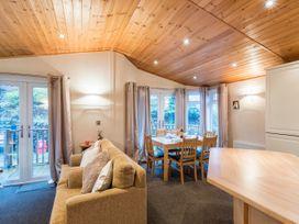 White Swan Lodge - Lake District - 1068838 - thumbnail photo 2