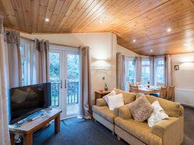White Swan Lodge - Lake District - 1068838 - thumbnail photo 3
