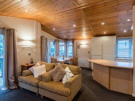 White Swan Lodge - Lake District - 1068838 - thumbnail photo 4